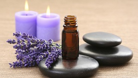 Essential Oils India | Organic Essential Oils| Essential Oils