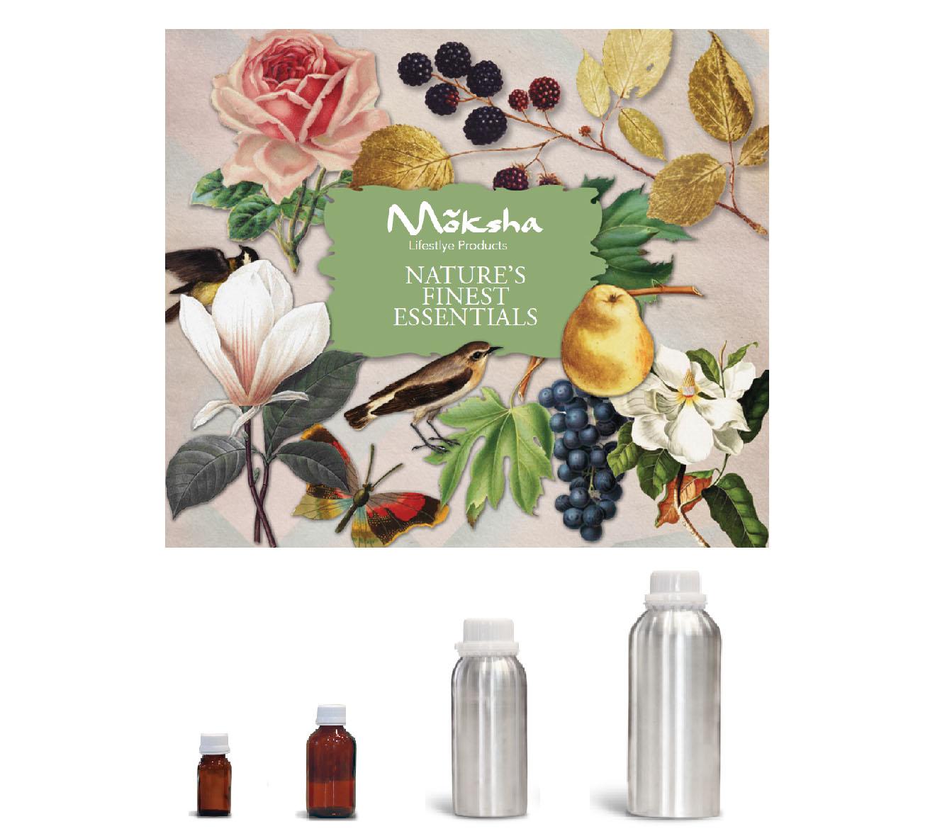 Fragrance-oils| Essential Oils Wholesale | Essential Oil