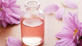 Fragrance Oils<